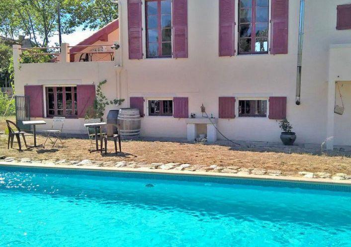 For sale Maison Narbonne | R�f 340572702 - Albert honig