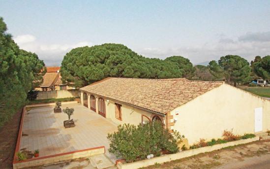 A vendre  Perpignan   Réf 340572708 - A.i.r. du sud