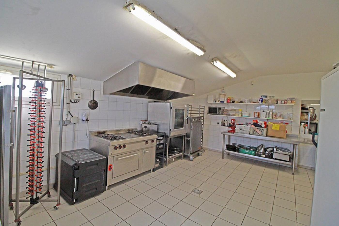 A vendre  Perpignan | Réf 340572708 - Albert honig