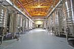 For sale  Perpignan   Réf 340572709 - Albert honig