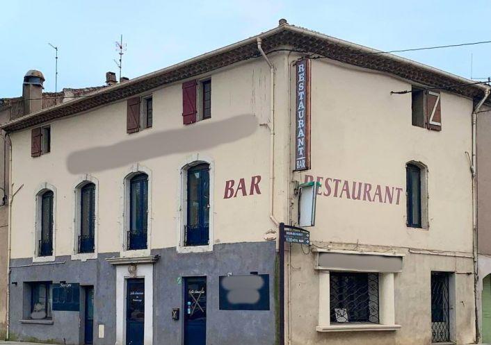 For sale Maison de ville Pezenas | R�f 340572712 - Albert honig