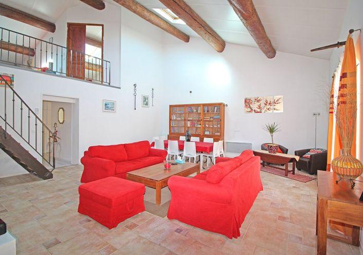 For sale Maison Sigean | R�f 340572722 - Albert honig