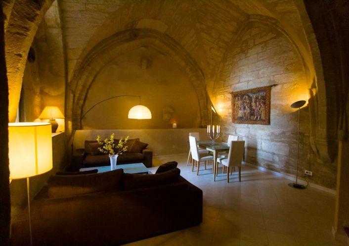 For sale Maison de caract�re Caux | R�f 340572723 - Albert honig