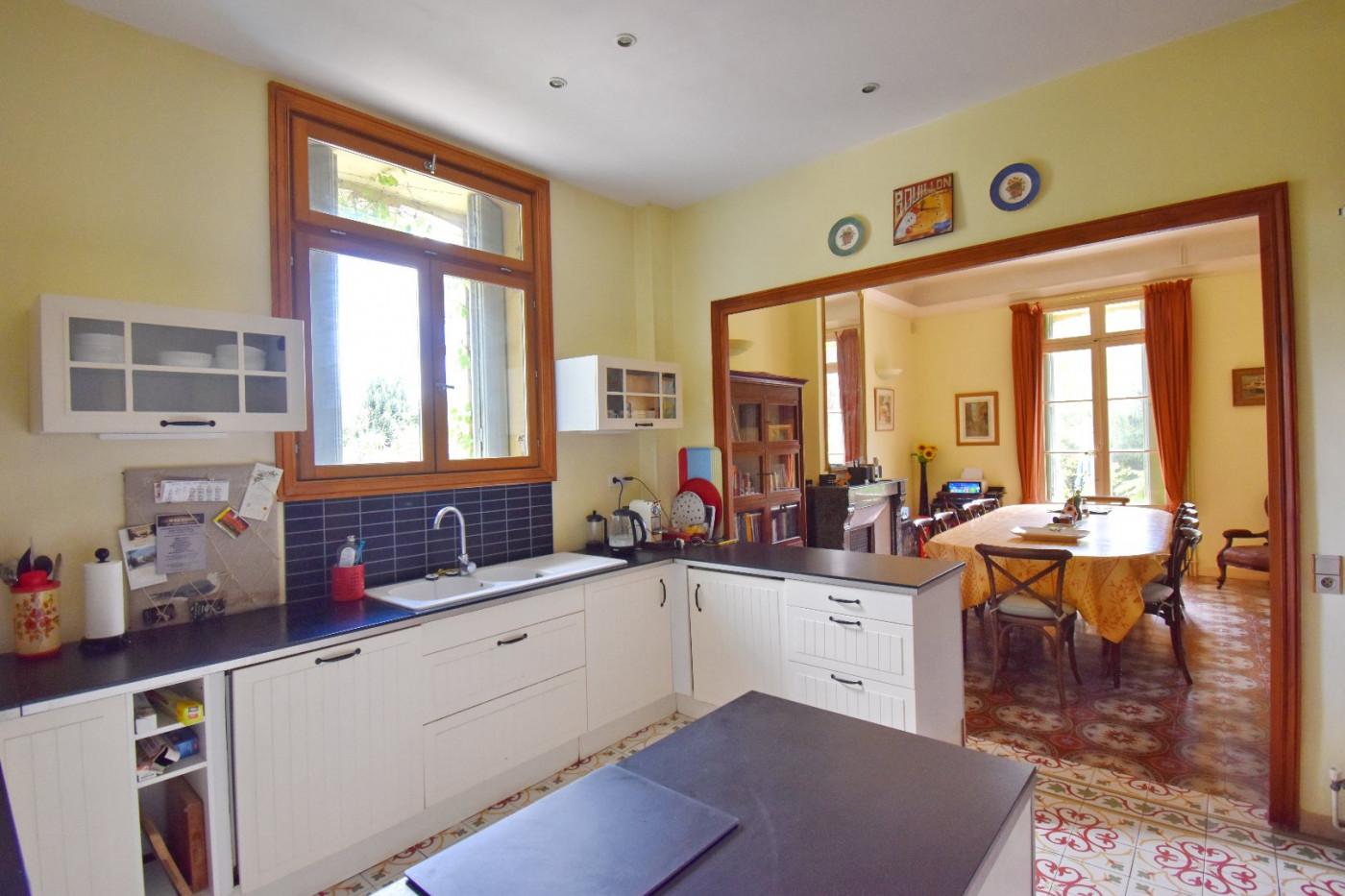 A vendre  Servian | Réf 340572737 - Albert honig