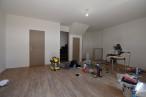 A vendre  Marseillan   Réf 340572739 - Albert honig