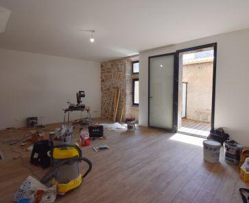 A vendre  Marseillan | R�f 340572739 - Albert honig