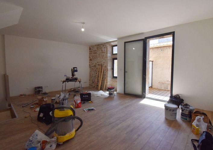 A vendre Appartement Marseillan | R�f 340572739 - Albert honig