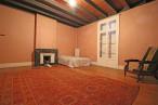 A vendre  Saint Aunes | Réf 340572746 - Albert honig
