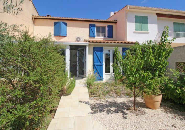 A vendre Maison Narbonne | R�f 340572748 - Albert honig