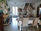 A vendre  Narbonne   Réf 340572748 - Albert honig