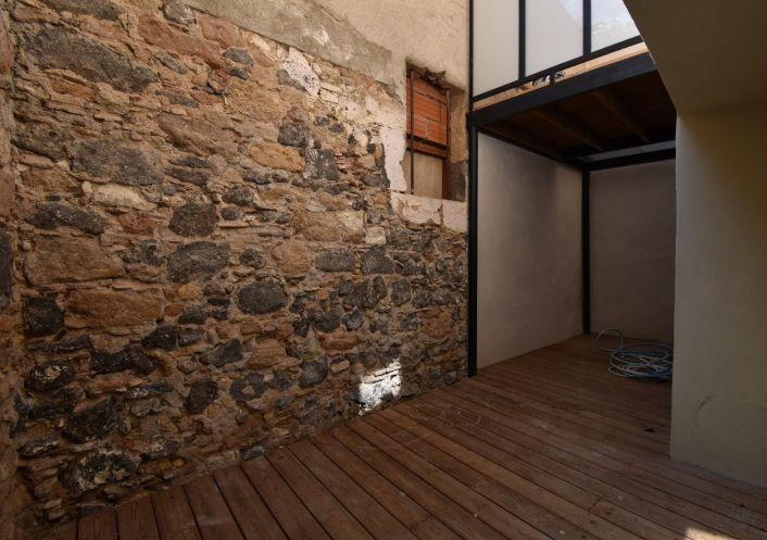 For sale Appartement Marseillan | R�f 340572750 - Albert honig