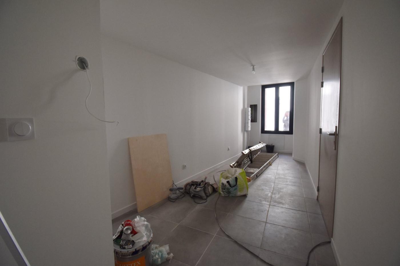 A vendre  Marseillan | Réf 340572750 - Albert honig
