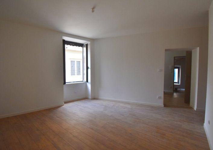 For sale Appartement Marseillan | R�f 340572757 - Albert honig