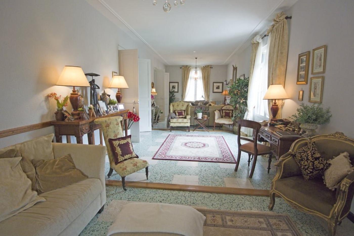 A vendre  Lamalou Les Bains | Réf 340572763 - Albert honig
