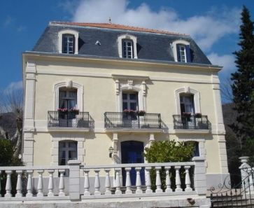 A vendre  Lamalou Les Bains | R�f 340572763 - Albert honig