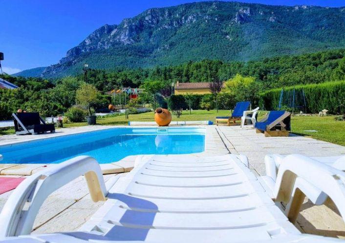 A vendre H�tel   restaurant Belvianes Et Cavirac | R�f 340572767 - Albert honig