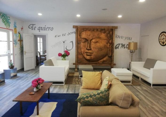 A vendre Maison Belvianes Et Cavirac | R�f 340572767 - Albert honig