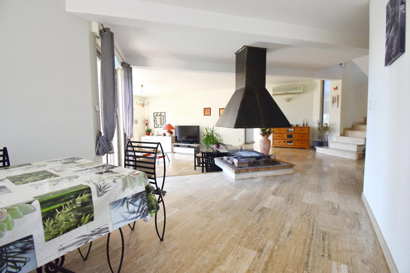 A vendre  Clermont L'herault | Réf 340572775 - Albert honig