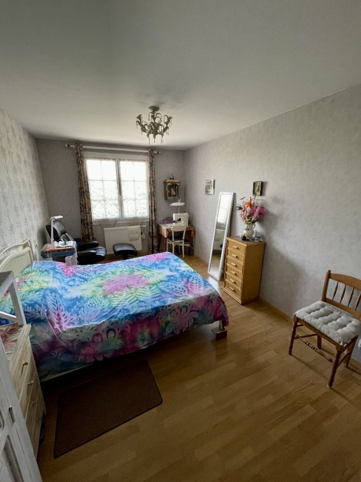 A vendre  Carcassonne | Réf 340572777 - Albert honig