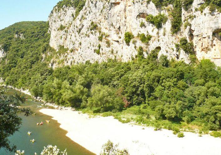 A vendre Camping Saint Remeze | R�f 340572778 - Albert honig