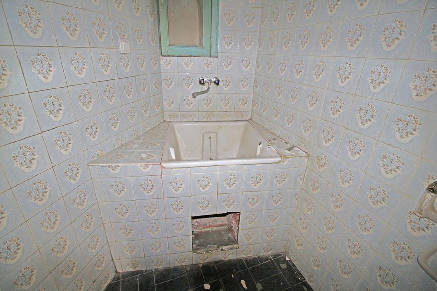 A vendre  Beziers   Réf 340572779 - Albert honig