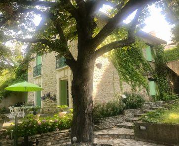 For sale  Lamalou Les Bains | R�f 340572782 - Albert honig