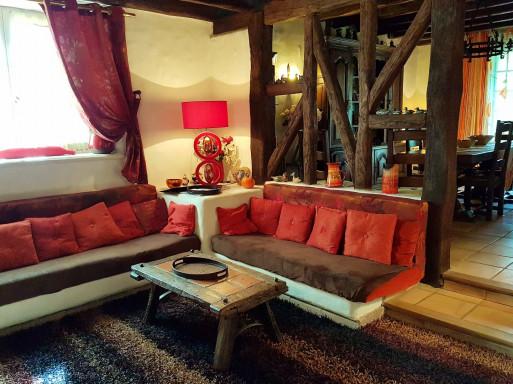 A vendre  Lamalou Les Bains | Réf 340572782 - A.i.r. du sud