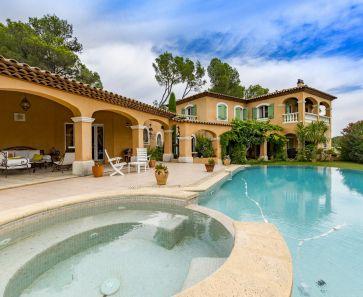 For sale  Montpellier | R�f 340572783 - Albert honig