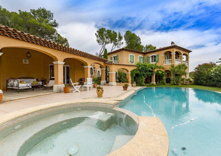 A vendre Maison Montpellier | R�f 340572783 - Albert honig