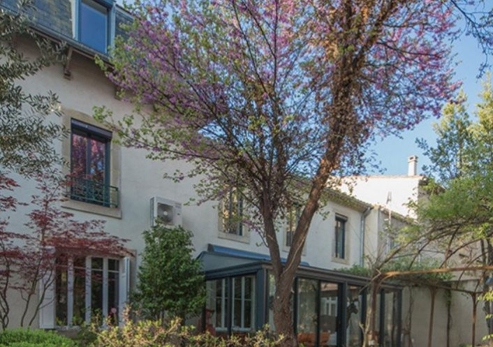 A vendre Maison Carcassonne | R�f 340572789 - Albert honig