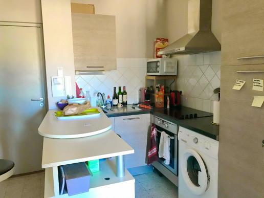 A vendre  Pezenas | Réf 340572790 - Agence pezenas immobilier
