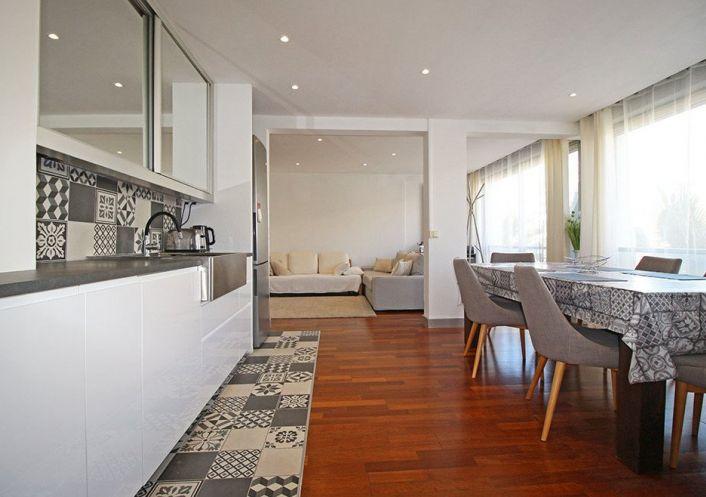 For sale Appartement La Grande-motte   R�f 340572795 - Albert honig