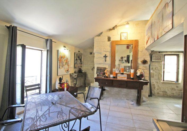 For sale Maison de ville Uzes   R�f 340572798 - Albert honig