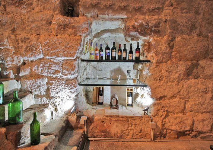 A vendre Propri�t� viticole Narbonne | R�f 340572806 - Albert honig