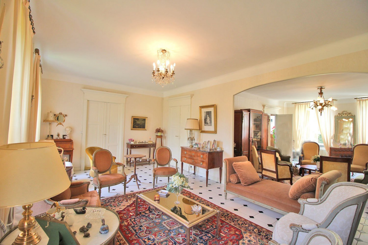 A vendre  Narbonne   Réf 340572806 - Albert honig