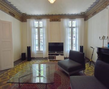A vendre  Montagnac | R�f 340572818 - Albert honig