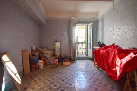A vendre  Castelnau De Guers   Réf 340572828 - A.i.r. du sud