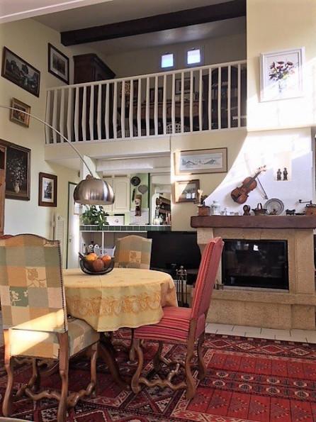 A vendre Le Cap D'agde 340581424 Adaptimmobilier.com