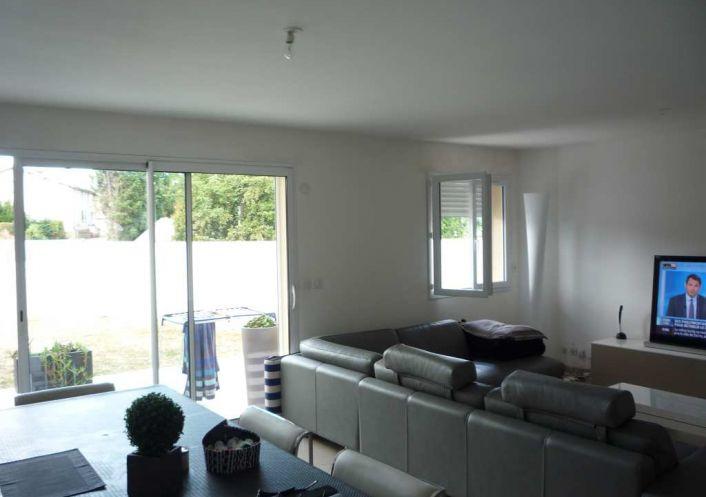 A louer Beziers 340591267 Comptoir de l'immobilier
