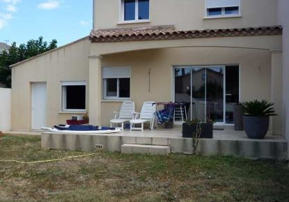 For rent Beziers 340591267 Ag immobilier