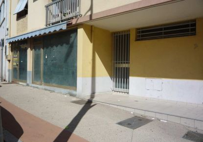 For sale Beziers 340592727 Ag immobilier