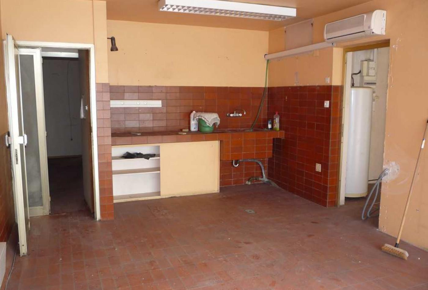 A vendre Beziers 340592727 Belon immobilier