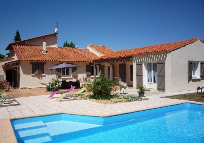 A vendre Bassan 340593178 Lamalou immobilier