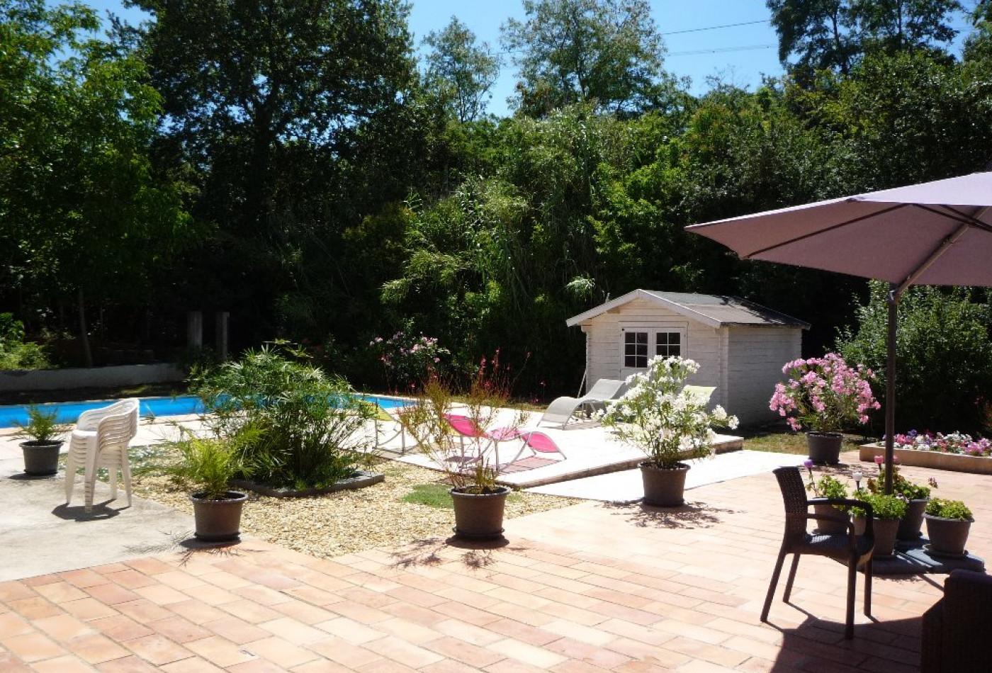 A vendre Bassan 340593178 Belon immobilier