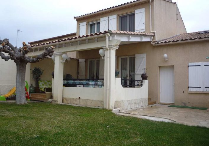 For sale Beziers 340593249 Belon immobilier