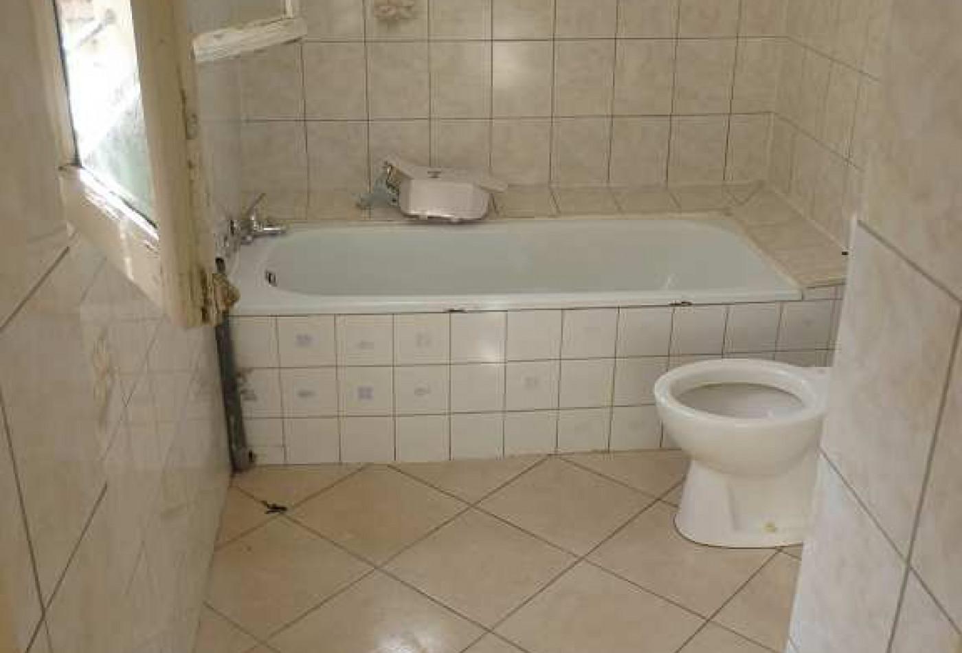 A vendre Beziers 340593255 Belon immobilier