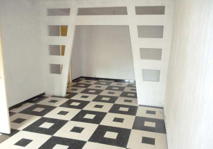 A vendre Beziers 340593255 Signoret immobilier