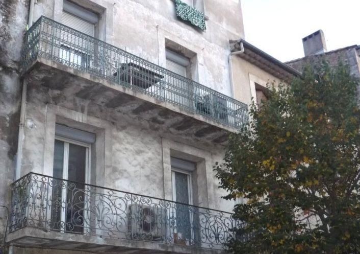 A vendre Beziers 340593277 Comptoir de l'immobilier