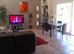 A vendre  Maraussan | Réf 340593329 - Belon immobilier
