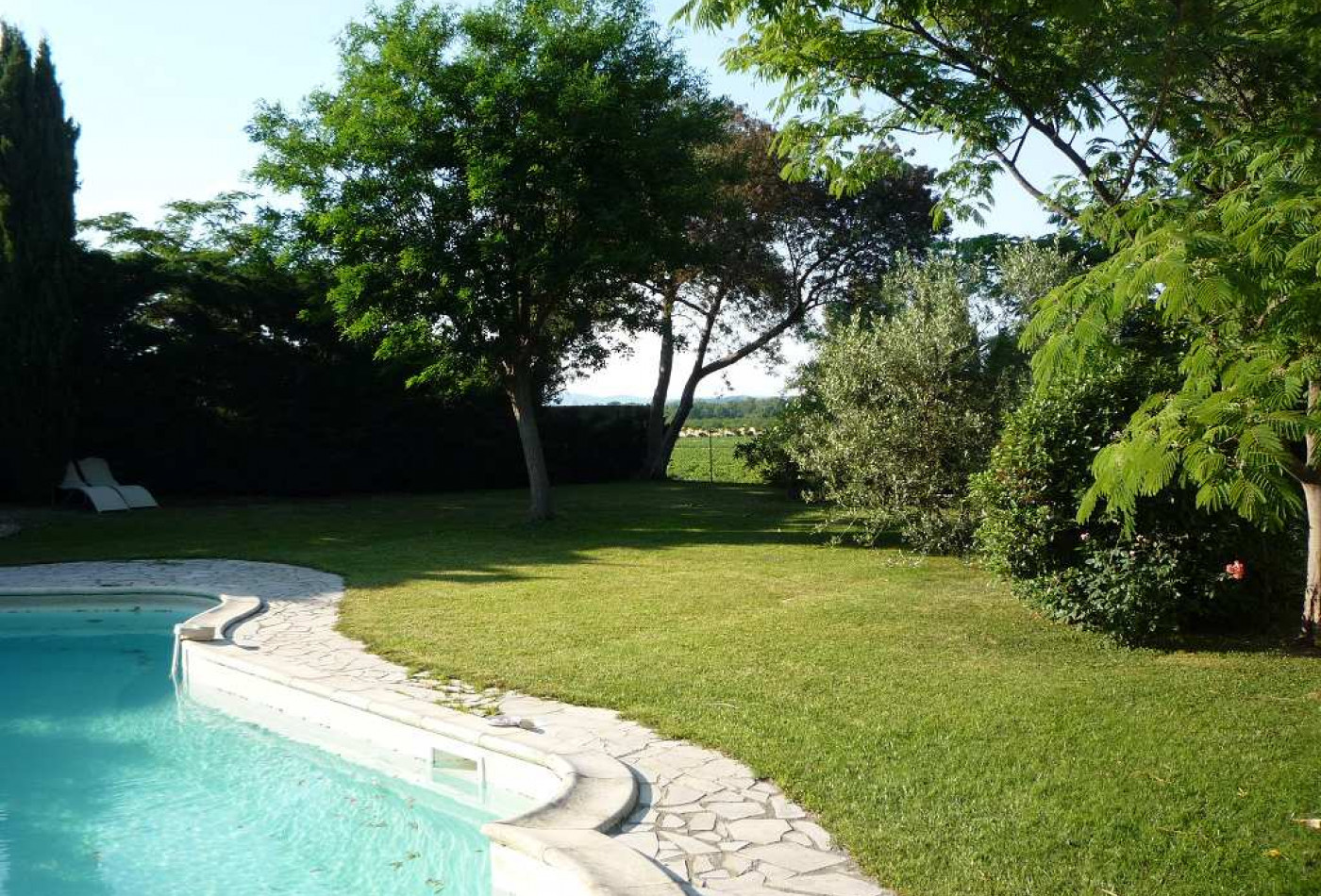 For sale Maraussan 340593329 Belon immobilier